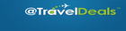 @traveldeals.com